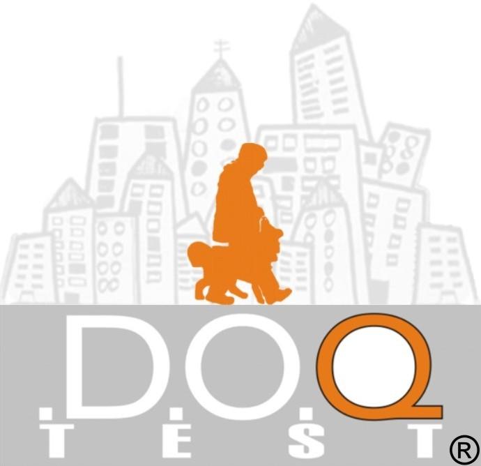 DOQ Test